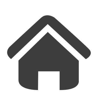 adres logo ile ilgili görsel sonucu